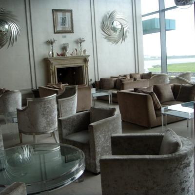 Progetto G Galway Hotel Irlanda