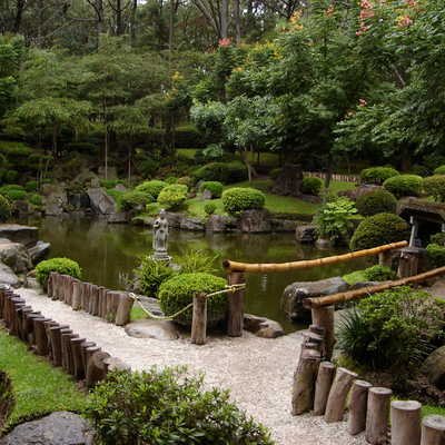 Immagini laghetti da giardino laghetti da giardino fai for Accessori giardino giapponese