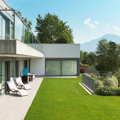 Manutenzione del giardino: come mantenerlo bello per tutta l'estate