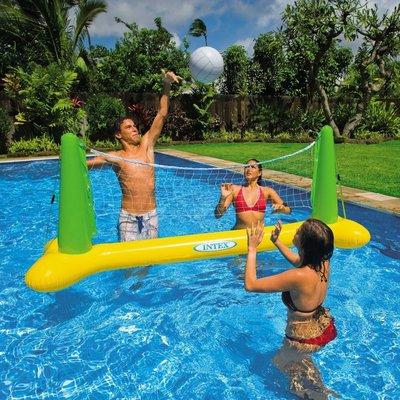 Idee di piscina per ispirarti habitissimo - Materassini per piscina ...