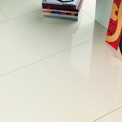 Gres porcellanato effetto marmo extra white