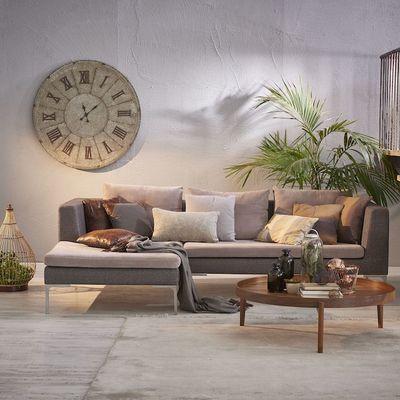 Come scegliere il colore del divano del salotto