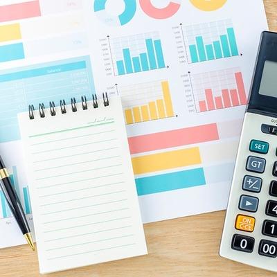 Come influire rapidamente sul processo decisonale dei tuoi clienti e ottenere più lavoro