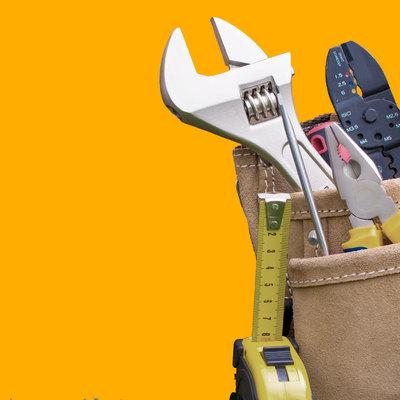 Decreto Sostegni: i nuovi aiuti per professionisti ed imprese