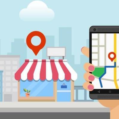 Esisto su Internet? 5 strategie per attirare i clienti fin dalla prima ricerca