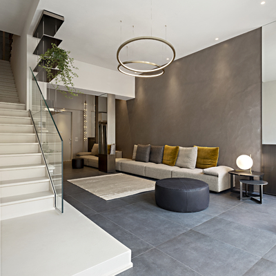 Rock suites Hotel Villa Belvedere