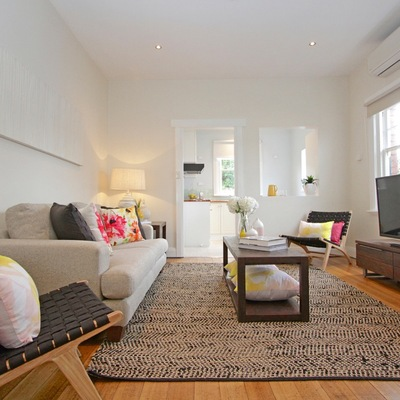 Idee e foto di home staging per ispirarti habitissimo - Idee home staging ...