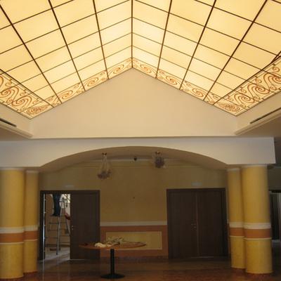 LOCALI COMMERCIALI - HOTEL