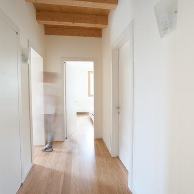 Devi ampliare casa? Puoi farlo con una sopraelevazione in legno