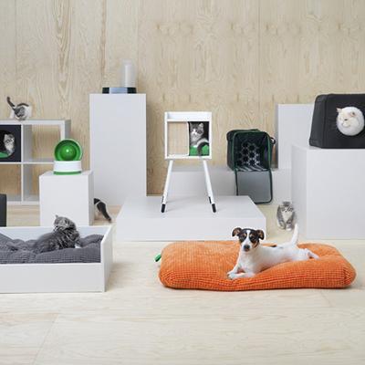 Idee e foto di complementi d 39 arredo e arredamento in stile - Ikea complementi d arredo ...