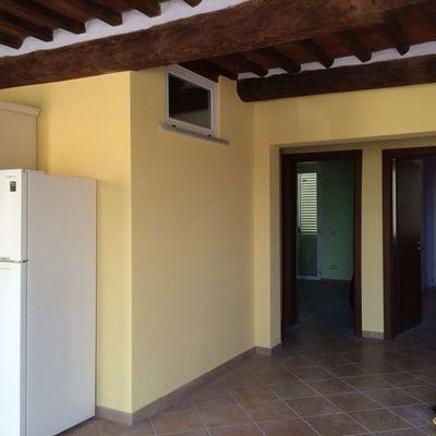 Progetto Imbiancatura appartamento