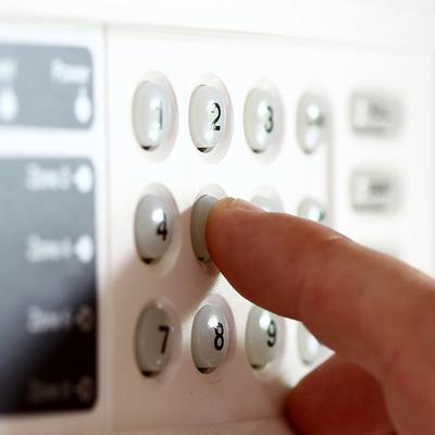 Idee di allarmi e impianti di sicurezza per ispirarti - Progetta la tua camera ...