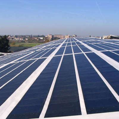 impianti Fotovoltaici Aziendali e Residenziali