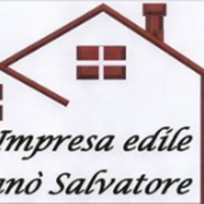 Impresa Edile Tomasi Sciano' Salvatore