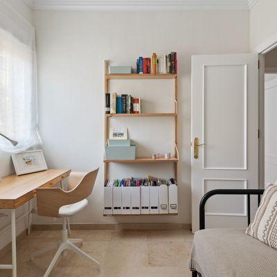 Angolo freelance: quando casa diventa lo spazio di lavoro
