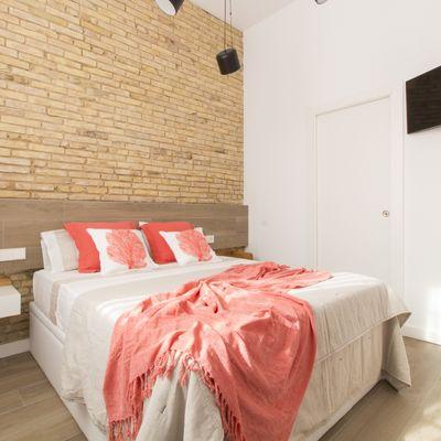 Come avere una camera da letto da rivista