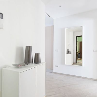 5 benefici di una casa domotica
