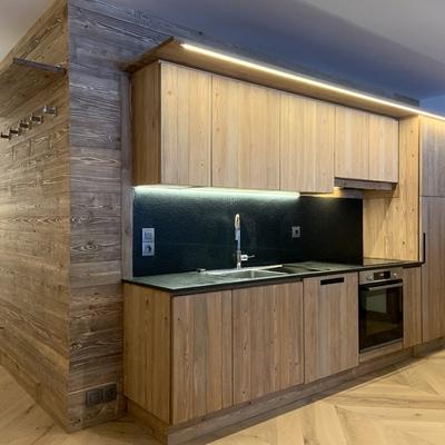 ingresso-cucina