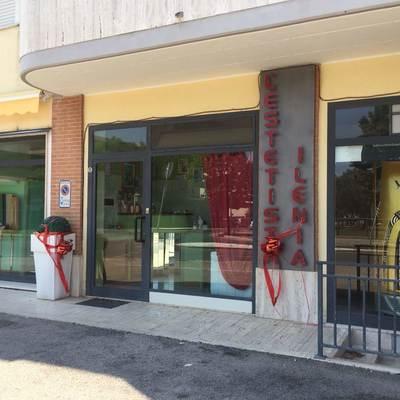 Centro Estetico mini SPA