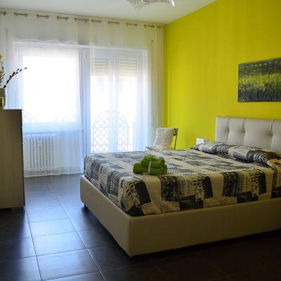 Progetto ristrutturazione appartamento in Roma Prati