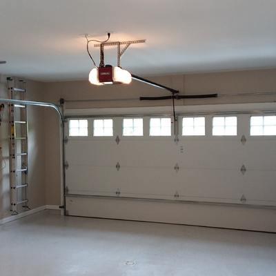 Come valorizzare il garage rendendolo funzionale?