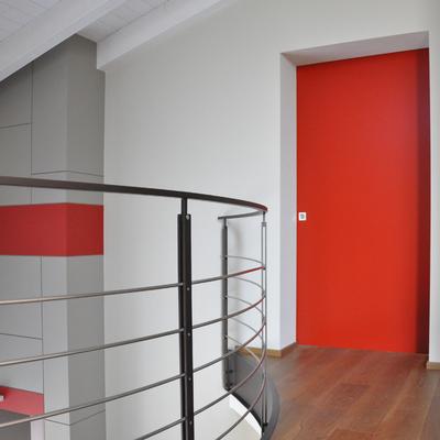 interno residenza