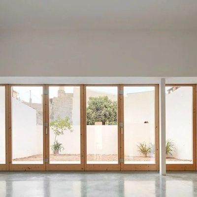 Come isolare casa con materiali low cost