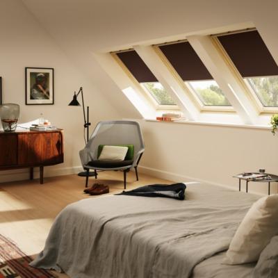 Isolamento termico: riduci i consumi di casa tua