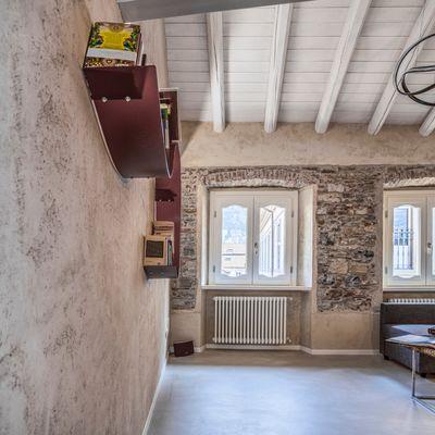 Isolamento delle pareti: qual è il materiale migliore?