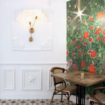 Ispirati a Miró per dare colore alla tua casa