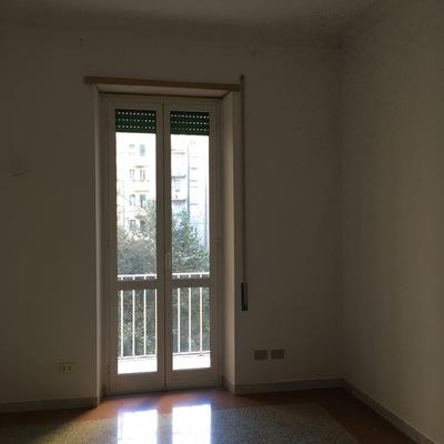 Appartamento nel quartiere Flaminio