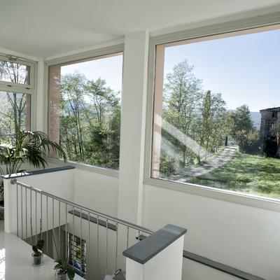 la natura in casa