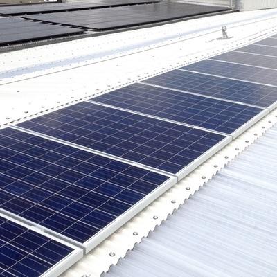 Idee di ristrutturazione a lecco per ispirarti habitissimo - Altroconsumo fotovoltaico ...