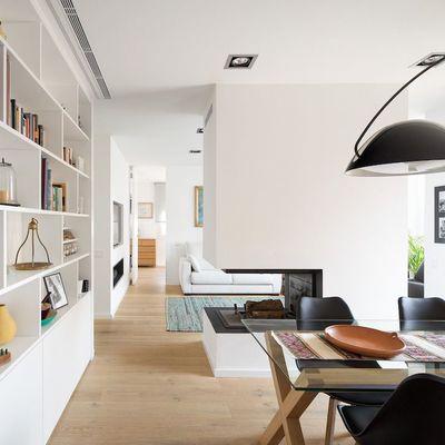 5 materiali low cost con cui insonorizzare casa