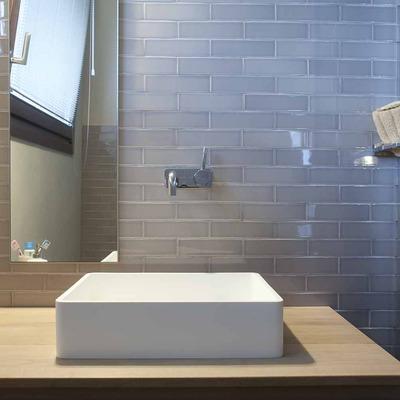 Preventivo lavabo bagno online habitissimo - Preventivo bagno ...