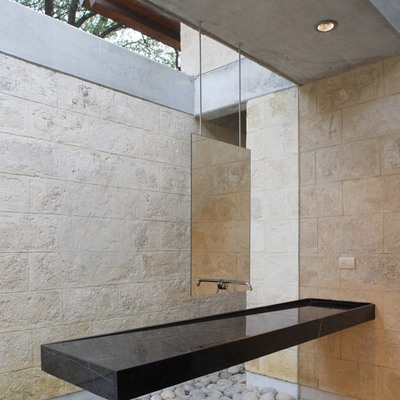 Prezzi e consigli per sturare un lavandino otturato habitissimo - Lavandini per bagno prezzi ...