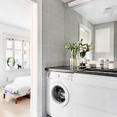Le regole d'oro per usare la lavatrice al meglio