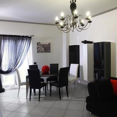 Progetto Arredamento e Home Styling | Lettere