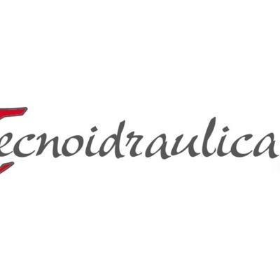 INSTALLAZIONE/SOSTITUZIONE CALDAIE