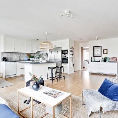 Idee di ristrutturazione casa per ispirarti habitissimo for Rinnovare casa low cost