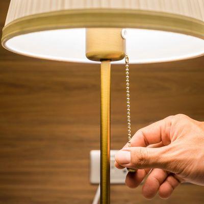 Cortocircuito in casa: 5 buone pratiche da seguire