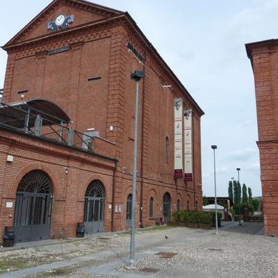 Idee di restauro conservativo per ispirarti habitissimo for Restauro conservativo