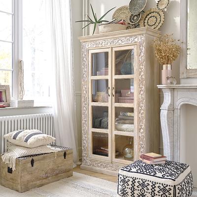 Come ottimizzare gli spazi in casa