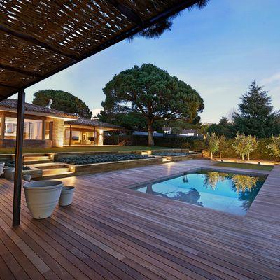 Come scegliere la tua piscina low cost