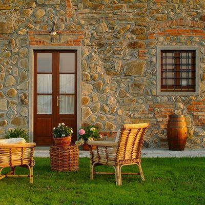 I migliori arredi da giardino a meno di 1000 euro