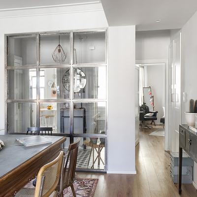 Idee e foto di tavoli per saloni per ispirarti habitissimo for Foto di saloni