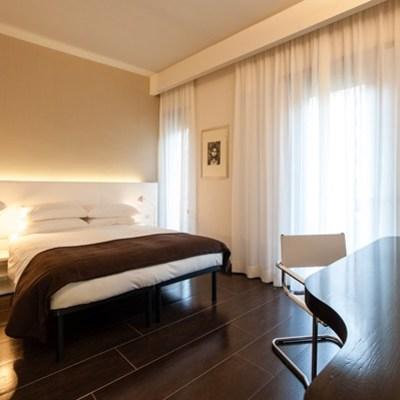 Mini Hotel a Roma
