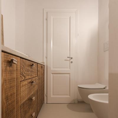 camera da letto tea fasolin caldopiano cosenza habitissimo On mobile bagno su misura