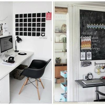 idee e foto di altre stanze in stile nordico per ispirarti