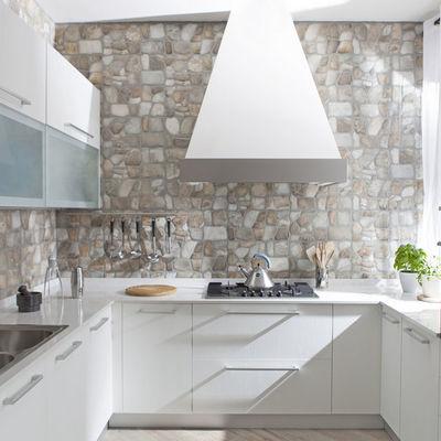 Mobili su misura per cucina moderna